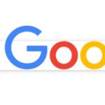 Apparaître sur Google