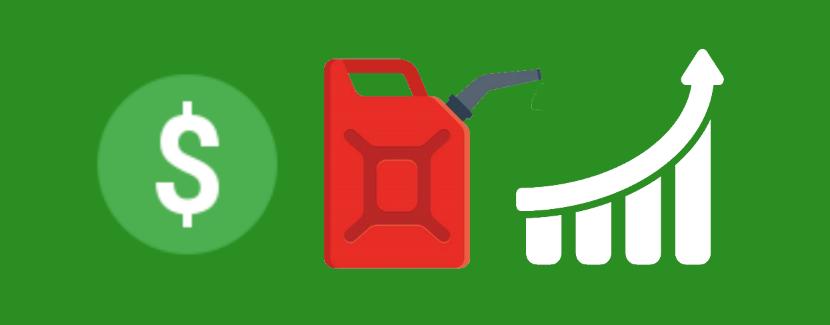 Le carburan SEO : achat de backlinks