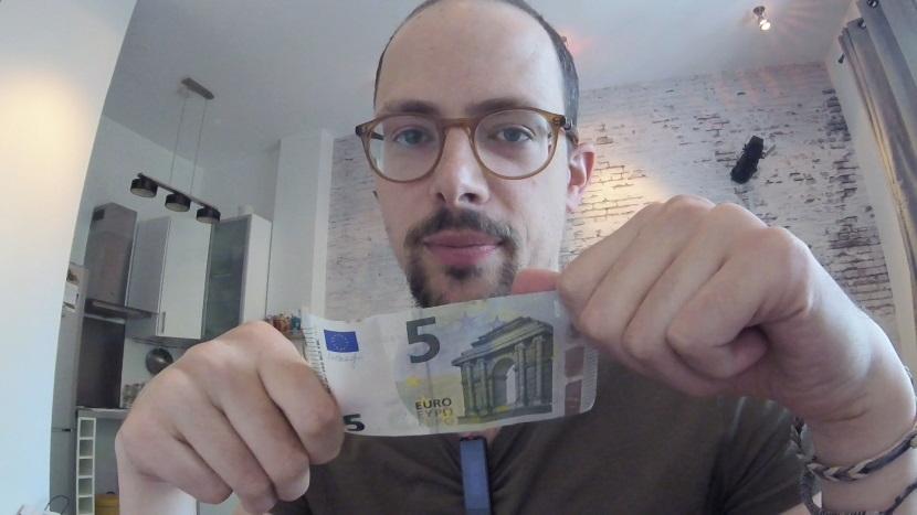 Un coaching SEO à 5 euros