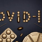 Covid-19 et E-commerce